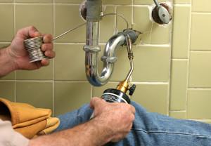 York Plumbing & Drains plumbing repair
